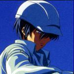 Yusuke Yoshino