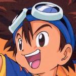 Taichi Yagami