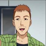 Shinobu Enkouji