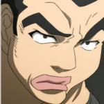 Atsushi Ookawa