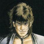 Gokuu Fuurinji