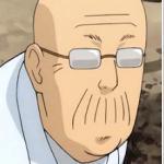 Keizou Itsuki