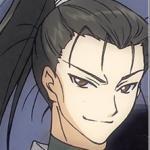 Akatsuki Izumo