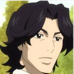 Yoshio Hanamori