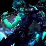 Underworld Wukong (46%)
