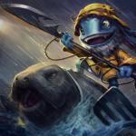 Fisherman Fizz (38%)