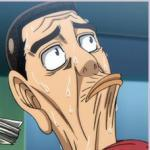 Isamu Akamatsu