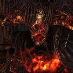 Smelter Demon
