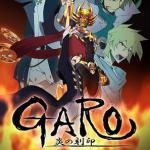 B.B (Garo op 2)