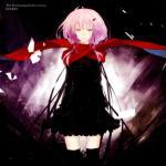 Everlasting Guilty Crown