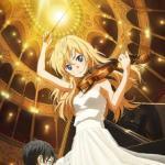Nanairo Symphony (OP2)