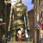 Mitsu no Yoake (OP 2)