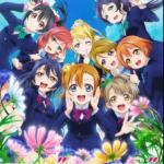 Sore wa Bokutachi no Kiseki (OP 2)