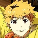 """Hideyoshi """"Hide"""" Nagachika"""
