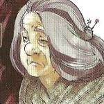 Tsumugi Yamagata