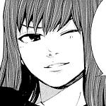 Nishiki Nishio's Elder Sister