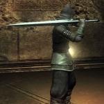Morion Blade