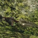 Santier's Spear
