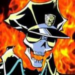 Inferno Cop (ALL)
