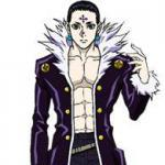 Chrollo (ALL)