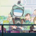 Canti (ALL)