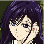 Sachiko Ogasawara (ALL)