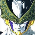 Cell (ALL)