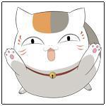 Madara (Nyanko-sensei)