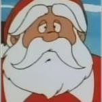 Santa Claus (ALL)