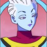 Whis (ALL)