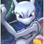 Mewtwo (ALL)