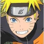 Naruto Uzumaki (ALL)