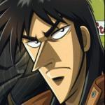 Kaiji Itou (ALL)
