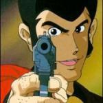Arsene Lupin III (ALL)