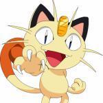 Meowth (Team Rocket)