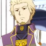 """Haruka """"Marquis Haruka, Lord Haruka"""""""