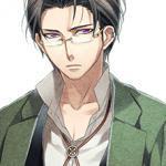 Shirou Yuiga