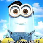 Mega-Min