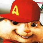 Live-Action Alvin