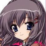 Yuuhi Katagiri