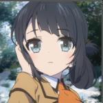 Miuna Shiodome