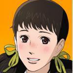 Ritsuko Mukae