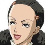 Junko Saotome