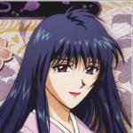 Megumi Takane