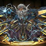 Awoken Machine Zeus
