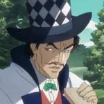 William A. Zeppeli