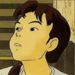 Taeko Okajima