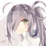 Asashimo