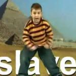 Wonder Showzen Slaves