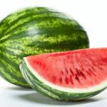 watertmelon